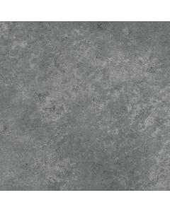Oasis Rough Stone Grey Galaxy Upstand
