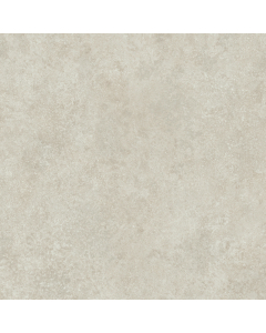 Oasis Rough Stone Crema Limestone Upstand