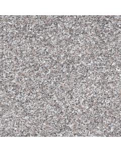 Oasis Pearl Classic Granite Upstand