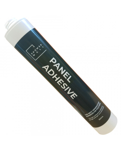 Showerwall Panel Adhesive - 350ml