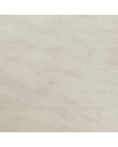 Proplas PVC Soft Grey Marble High Gloss Wall Panel - 2700mm x 250mm x 8mm (4 Pack)
