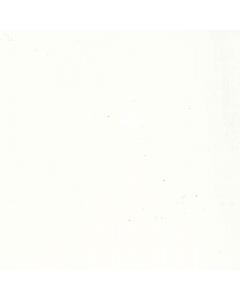 Proplas PVC White High Gloss Wall Panel - 2700mm x 250mm x 8mm (4 Pack)