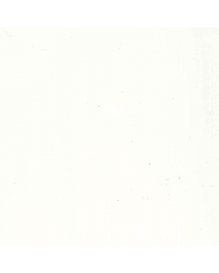 Proplas PVC White High Gloss Wall Panel - 4000mm x 250mm x 8mm (5 Pack)