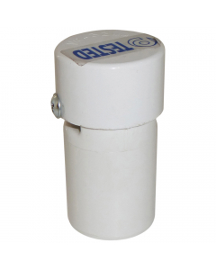 Polypipe 32mm Solvent Weld Waste Anti-Syphon Unit