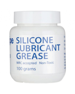 Polypipe Silicone Grease - 100g