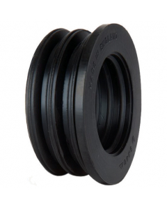 Polypipe 40mm Soil Boss Adaptor Rubber