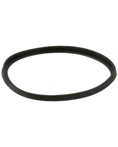 Polypipe Underground Drainage Riser Sealing Ring - 460mm