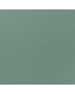 Formica Axiom Gloss Frosted Jade Splashback - 3030mm x 1210mm x 6mm