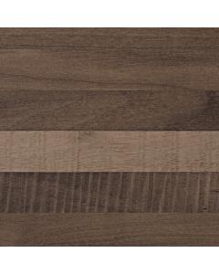 Formica Axiom Woodland Bark Microplank Upstand