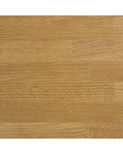 Formica Axiom Lumber Newcastle Oak Upstand