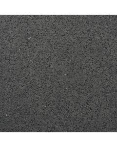 Formica Axiom Matte 58 Paloma Dark Grey Upstand
