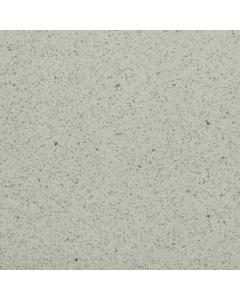 Formica Axiom Matte 58 Paloma Light Grey Upstand