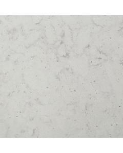 Formica Axiom Platinum Etchings Platinum Cloud Upstand