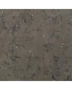 Formica Axiom Platinum Etchings Platinum Cyclone Upstand