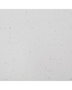 Formica Axiom Platinum Etchings Platinum White Upstand