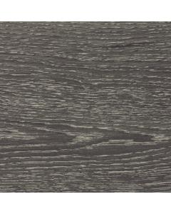 Formica Axiom Puregrain Shadow Oak Upstand