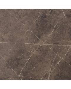 Formica Axiom Satin NDF Terra Grafite Upstand