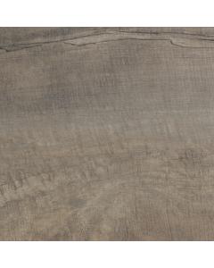 Formica Axiom Puregrain Thai Beamwood Upstand