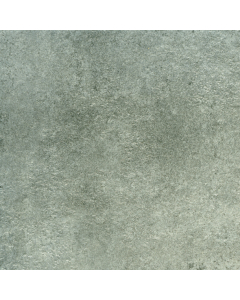 Formica Axiom Matte 58 Brushed Concrete Worktop - 3050mm x 600mm x 40mm