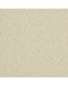 Formica Axiom Matte 58 Paloma Cream Worktop - 3050mm x 600mm x 40mm