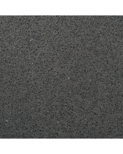 Formica Axiom Matte 58 Paloma Dark Grey Worktop - 3050mm x 600mm x 40mm