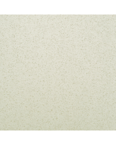 Formica Axiom Matte 58 Paloma White Worktop - 3050mm x 600mm x 40mm