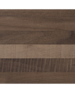 Formica Axiom Woodland Bark Microplank Worktop - 3050mm x 600mm x 40mm