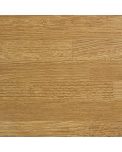 Formica Axiom Lumber Newcastle Oak Worktop - 3000mm x 600mm x 40mm