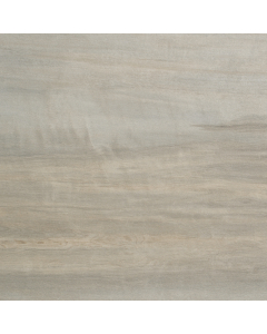 Formica Axiom Woodland Pale Maple Worktop - 3000mm x 600mm x 40mm