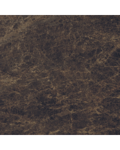 Formica Axiom Scovato Slate Sequoia Worktop - 3600mm x 600mm x 40mm