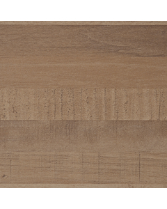 Formica Axiom Woodland Walnut Microplank Worktop - 4100mm x 600mm x 40mm