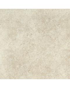 Bushboard Nuance Glaze Alhambra Bathroom Wall Panel - Tongue & Groove - 1200mm