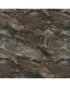 Bushboard Nuance Glaze Antique Paladina Bathroom Wall Panel - Postformed - 1200mm