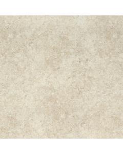 Bushboard Nuance Glaze Alhambra Bathroom Wall Panel - Tongue & Groove - 600mm