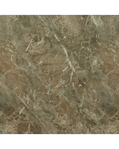 Bushboard Nuance Quarry Veneto Bathroom Wall Panel - Postformed - 1200mm