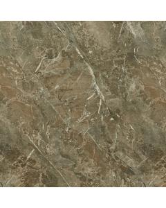 Bushboard Nuance Quarry Veneto Bathroom Wall Panel - Feature Bathroom Wall Panel - 580mm