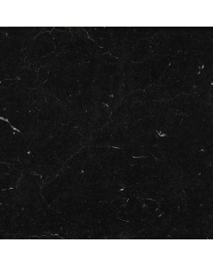 Bushboard Nuance Gloss Marble Noir Bathroom Wall Panel - Feature Panel - 580mm