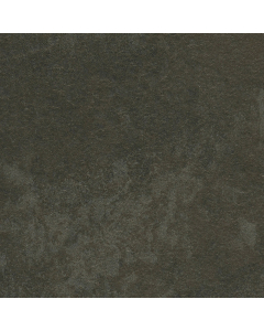 Pfleiderer Duropal Compact Metallic Brown Worktop - 4100mm x 640mm x 12mm