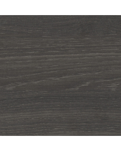 Pfleiderer Duropal Compact Dark Mountain Oak Worktop - 4100mm x 640mm x 12mm