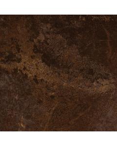 Pfleiderer Duropal Compact Ceramic Rust Upstand