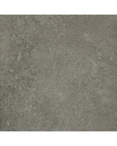 Pfleiderer Duropal Compact Crick Upstand