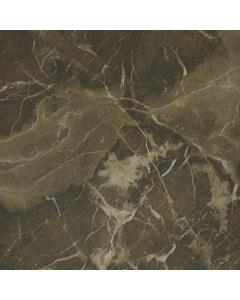 Pfleiderer Duropal Compact Oriental Stone Upstand