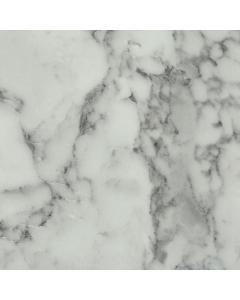 Pfleiderer Duropal Compact Carrara Marble Upstand