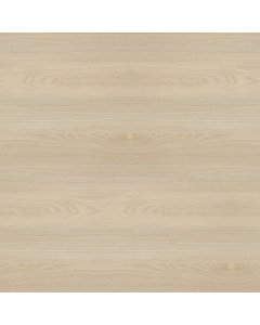 Formica Infiniti Square Edge Absolute Matte Washed Knotty Ash Worktop - 3600mm x 600mm x 22mm