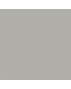 Formica Infiniti Square Edge Absolute Matte Fog Worktop - 3600mm x 600mm x 22mm