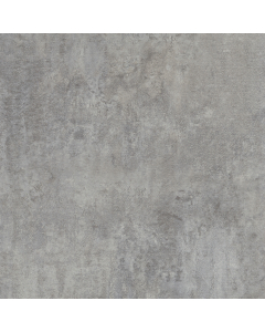 Formica Infiniti Square Edge Absolute Matte Elemental Concrete Worktop - 3600mm x 600mm x 22mm