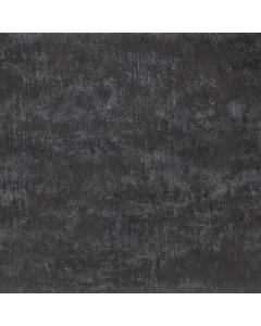 Formica Infiniti Square Edge Absolute Matte Elemental Graphite Worktop - 3600mm x 600mm x 22mm