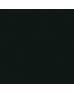 Formica Infiniti Square Edge Absolute Matte Diamond Black Breakfast Bar Worktop - 3600mm x 900mm x 22mm