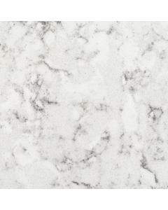 Formica Infiniti Square Edge Absolute Matte Neo Cloud Breakfast Bar Worktop - 3600mm x 900mm x 22mm
