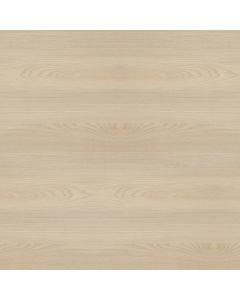 Formica Infiniti Square Edge Absolute Matte Knotty Ash Breakfast Bar Worktop - 3600mm x 900mm x 22mm